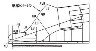 かがみ式 図01.jpg