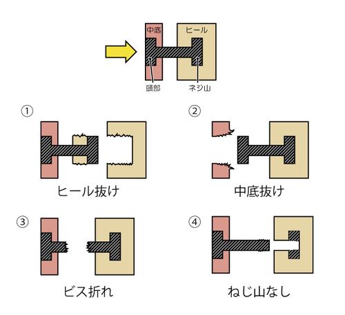 ネジ図_01.jpg